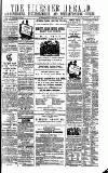 Bicester Herald