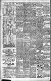 Bicester Herald Friday 14 January 1910 Page 2