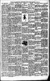 Bicester Herald Friday 14 January 1910 Page 3
