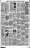 Bicester Herald Friday 14 January 1910 Page 4