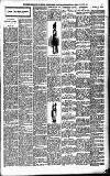Bicester Herald Friday 14 January 1910 Page 5