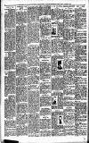Bicester Herald Friday 14 January 1910 Page 6