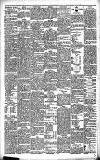 Bicester Herald Friday 14 January 1910 Page 8