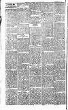 Henley Advertiser Saturday 03 October 1874 Page 2