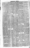 Henley Advertiser Saturday 03 October 1874 Page 4