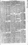 Henley Advertiser Saturday 03 October 1874 Page 5