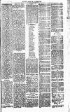 Henley Advertiser Saturday 03 October 1874 Page 7