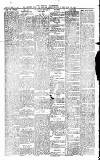 Henley Advertiser Saturday 14 April 1900 Page 2