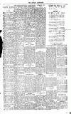 Henley Advertiser Saturday 14 April 1900 Page 3