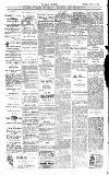 Henley Advertiser Saturday 14 April 1900 Page 4