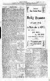 Henley Advertiser Saturday 14 April 1900 Page 5