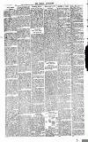Henley Advertiser Saturday 14 April 1900 Page 6