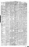 Henley Advertiser Saturday 14 April 1900 Page 7