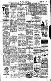 Henley Advertiser Saturday 14 April 1900 Page 8