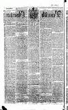 Penrith Observer Monday 31 December 1860 Page 2