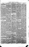 Penrith Observer Monday 31 December 1860 Page 3
