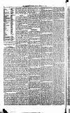 Penrith Observer Monday 31 December 1860 Page 4