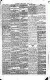 Penrith Observer Monday 31 December 1860 Page 5