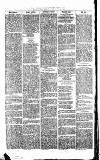 Penrith Observer Monday 31 December 1860 Page 6