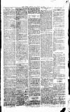 Penrith Observer Monday 31 December 1860 Page 7