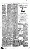Penrith Observer Monday 31 December 1860 Page 8