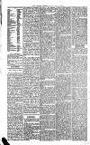 Penrith Observer Tuesday 08 January 1861 Page 4
