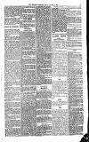Penrith Observer Tuesday 08 January 1861 Page 5