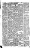 Penrith Observer Tuesday 15 January 1861 Page 2