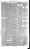 Penrith Observer Tuesday 15 January 1861 Page 3