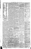 Penrith Observer Tuesday 15 January 1861 Page 4