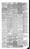 Penrith Observer Tuesday 15 January 1861 Page 5