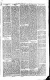 Penrith Observer Tuesday 15 January 1861 Page 7