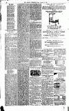 Penrith Observer Tuesday 15 January 1861 Page 8