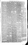 Penrith Observer