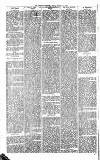 Penrith Observer Tuesday 19 February 1861 Page 2