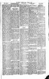 Penrith Observer Tuesday 19 February 1861 Page 3