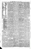 Penrith Observer Tuesday 19 February 1861 Page 4