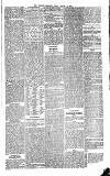 Penrith Observer Tuesday 19 February 1861 Page 5