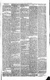 Penrith Observer Tuesday 19 February 1861 Page 7