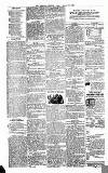 Penrith Observer Tuesday 19 February 1861 Page 8
