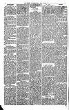 Penrith Observer Tuesday 05 March 1861 Page 2