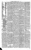 Penrith Observer Tuesday 05 March 1861 Page 4