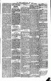 Penrith Observer Tuesday 05 March 1861 Page 5