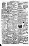 Penrith Observer Tuesday 05 March 1861 Page 8