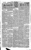 Penrith Observer Tuesday 12 March 1861 Page 2