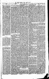 Penrith Observer Tuesday 12 March 1861 Page 3