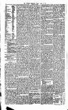 Penrith Observer Tuesday 12 March 1861 Page 4