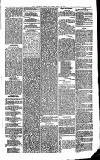 Penrith Observer Tuesday 12 March 1861 Page 5
