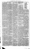Penrith Observer Tuesday 12 March 1861 Page 6