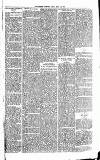 Penrith Observer Tuesday 12 March 1861 Page 7